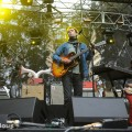 Andrew_Bird_Outside_Lands_2012_02