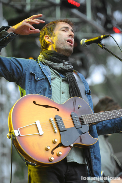 Andrew_Bird_Outside_Lands_2012_03