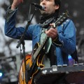 Andrew_Bird_Outside_Lands_2012_05