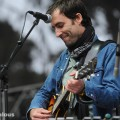 Andrew_Bird_Outside_Lands_2012_06