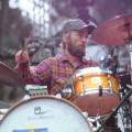 Andrew_Bird_Outside_Lands_2012_07