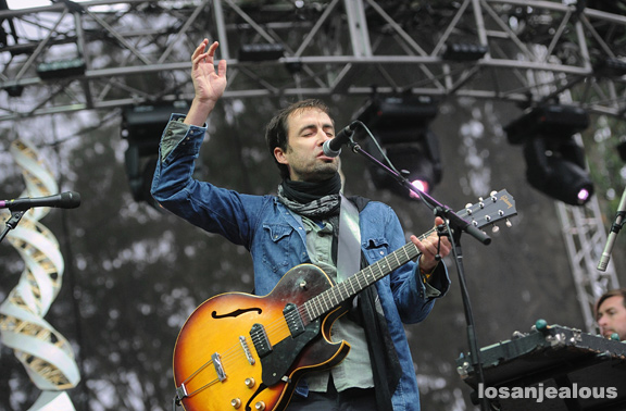 Andrew_Bird_Outside_Lands_2012_09