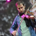 Andrew_Bird_Outside_Lands_2012_10