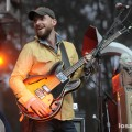 Andrew_Bird_Outside_Lands_2012_11