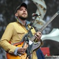 Andrew_Bird_Outside_Lands_2012_12