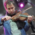 Andrew_Bird_Outside_Lands_2012_13