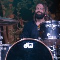 Band_of_Skulls_KCRW_Annenberg_06