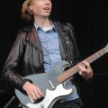 Beck_Outside_Lands_2012_03