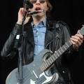 Beck_Outside_Lands_2012_08