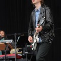Beck_Outside_Lands_2012_10