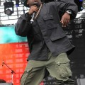 Big_Boi_Outside_Lands_2012_05