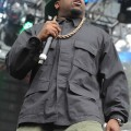 Big_Boi_Outside_Lands_2012_06