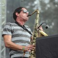 Big_Gigantic_Outside_Lands_2012_07