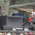 Big_Gigantic_Outside_Lands_2012_08