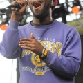 Bloc_Party_Outside_Lands_2012_01