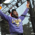 Bloc_Party_Outside_Lands_2012_02
