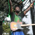 Bloc_Party_Outside_Lands_2012_03