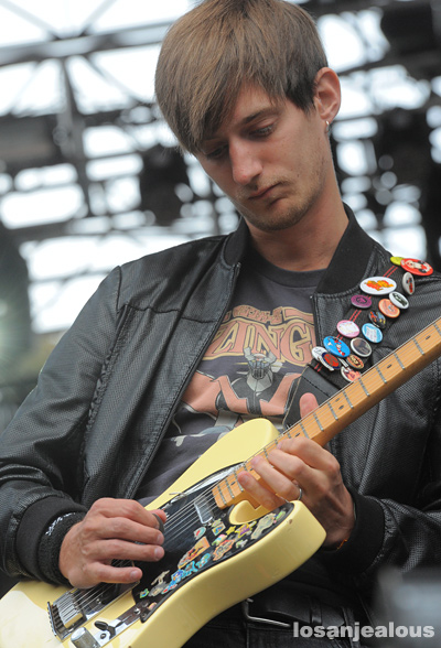 Bloc_Party_Outside_Lands_2012_05