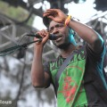 Bloc_Party_Outside_Lands_2012_07