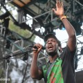 Bloc_Party_Outside_Lands_2012_08
