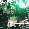 Bloc_Party_Outside_Lands_2012_09