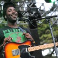 Bloc_Party_Outside_Lands_2012_10