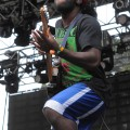 Bloc_Party_Outside_Lands_2012_11