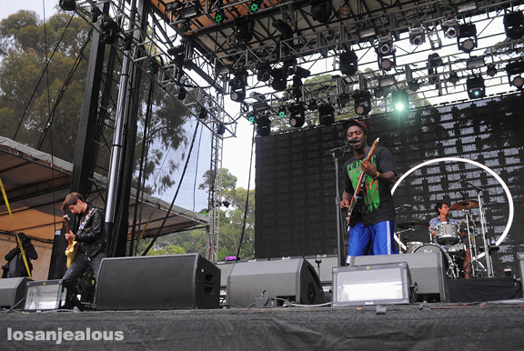 Bloc_Party_Outside_Lands_2012_13