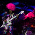 Bootsy_Collins_HARD_Summer_01