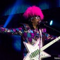 Bootsy_Collins_HARD_Summer_03
