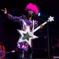 Bootsy_Collins_HARD_Summer_04