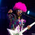 Bootsy_Collins_HARD_Summer_05