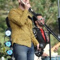 Caveman_Outside_Lands_2012_11