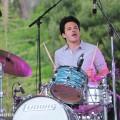 Caveman_Outside_Lands_2012_12