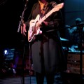 Cold_Specks_The_Echo_08-16-12_06