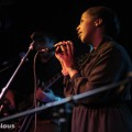 Cold_Specks_The_Echo_08-16-12_15