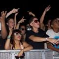 Crowd_HARD_Summer_01