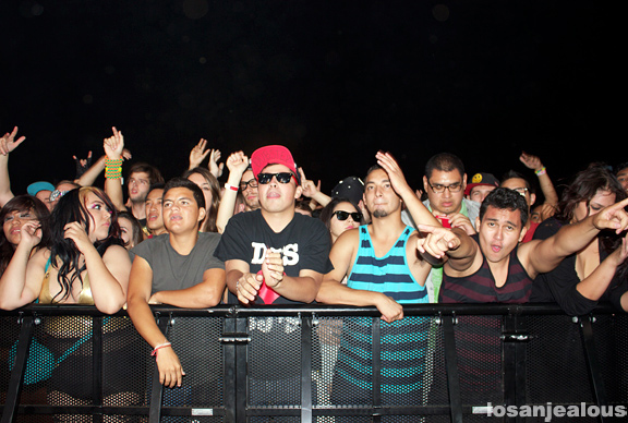Crowd_HARD_Summer_03