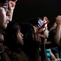 Crowd_HARD_Summer_04