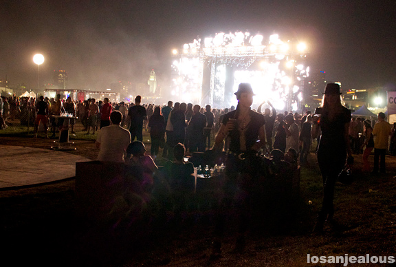 Crowd_HARD_Summer_05