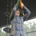 EITS_Outside_Lands_2012_14