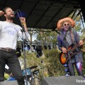 Father_John_Misty_Outside_Lands_2012_15