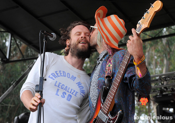 Father_John_Misty_Outside_Lands_2012_18