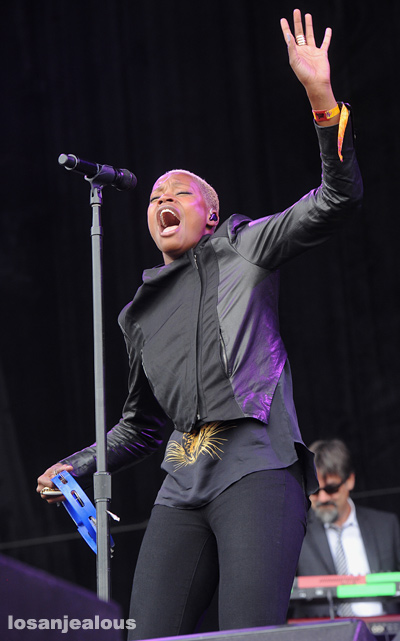 Fitz_Tantrums_Outside_Lands_2012_15