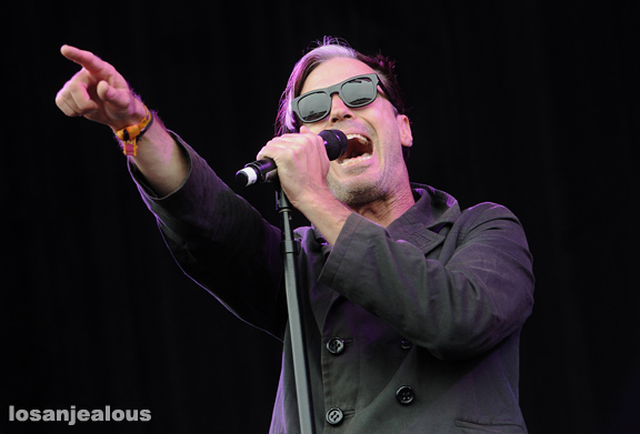 Fitz_Tantrums_Outside_Lands_2012_16