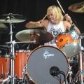 Foo_Fighters_Outside_Lands_2012_03