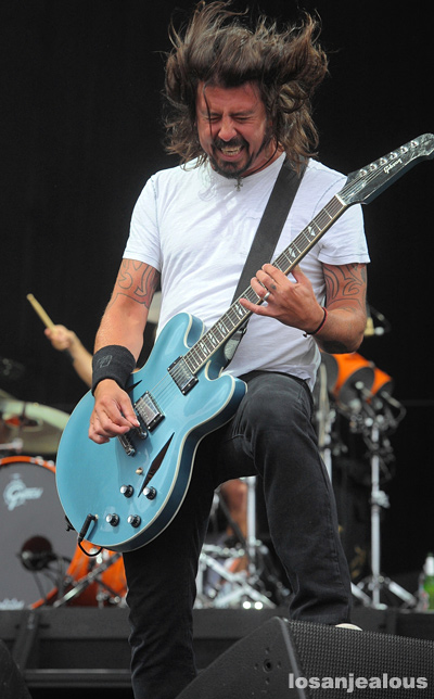 Foo_Fighters_Outside_Lands_2012_05