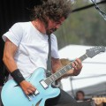 Foo_Fighters_Outside_Lands_2012_10