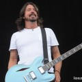 Foo_Fighters_Outside_Lands_2012_17