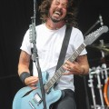Foo_Fighters_Outside_Lands_2012_19